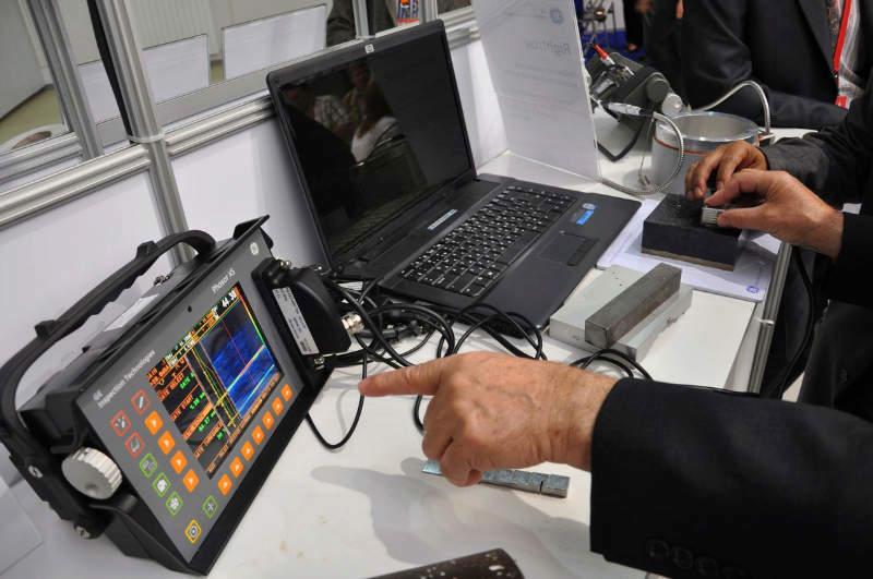 ecndt2010-6