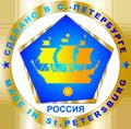 Сканер механических напряжений STRESSVISION. Сделано в России.